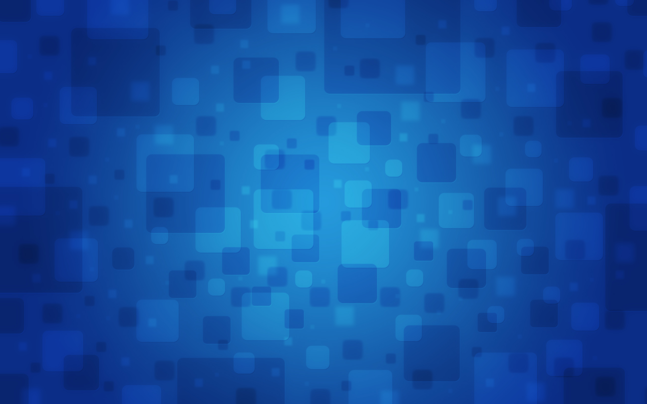blue-background-hd-wallpapers11